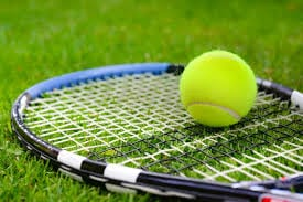 West Dorset Primary Schools Tennis Tournament